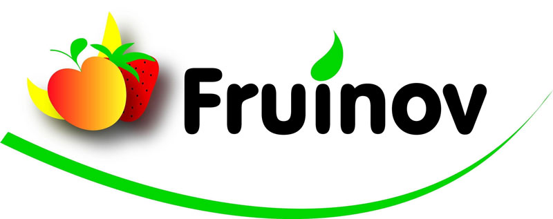 Fruinov France logo